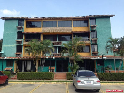 Apartamentos En Venta Tzas Del Puerto 1