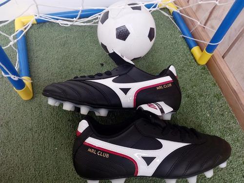 zapatos mizuno de futbol mercado libre originales online