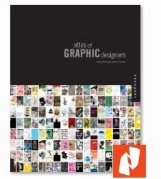 Diseño Gráfico Lettering Tipografía 106 Libros De Colección