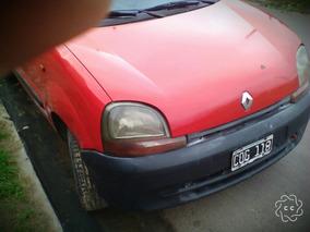 Renault Kangoo Express 1,4 Full