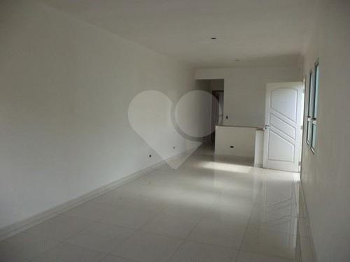Casa-são Paulo-morumbi   Ref.: 3-im37600 - 3-im37600