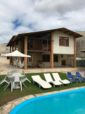 Casa Duplex Na Praia Da Tabuba