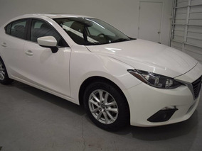 Mazda Mazda 3 2.0 I Touring Precio 140.000.mxn