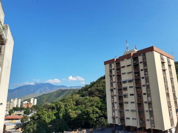Lindo Apartamento Venta A.v 19 Abril Maracay Nb 20-2850