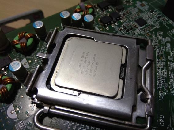 Processador Intel Core 2 Duo E8400 3,0ghz Socket 775
