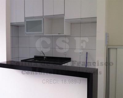 Apartamento - Ap09491 - 3198457