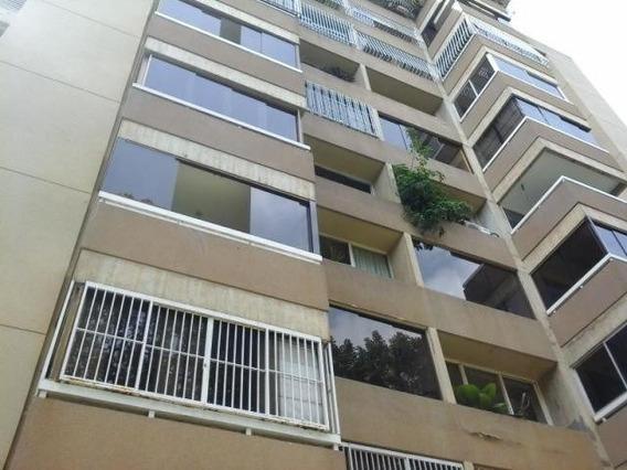 Apartamentos En Venta Tzas Club Hipico 20-14363 Rah Samanes