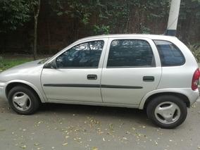 Chevrolet Corsa / Modelo 2003 / Motor 1.4