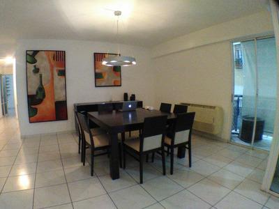 Apartamento En Evaristo Morales 3 Hab 4 Baños