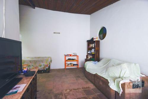 Imagem 1 de 15 de Casa À Venda No Itapoã - Código 328444 - 328444