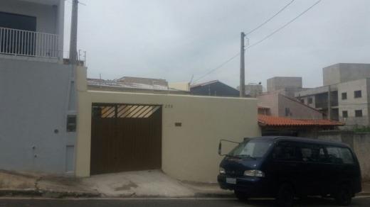 Aluguel Ótima Casa Sorocaba Brasil - 224lc-a