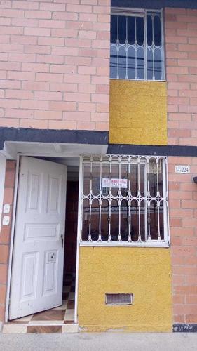 Se Vende Casa En Metrovivienda