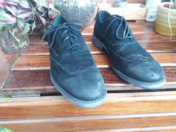 Zapatos Andrew Marc Talle 43