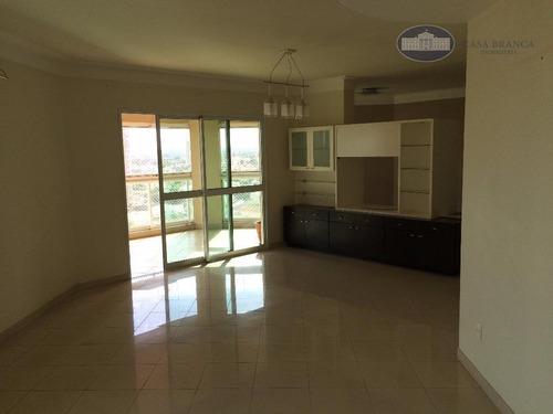 Excelente Apartamento E Localização - Ap0012