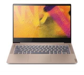 Notebook Lenovo Ryzen 7 S540 14 12gb 256gb Ssd Nueva