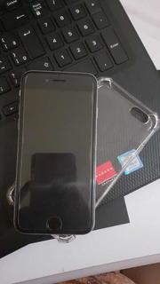 iPhone 6s 32gb Ok