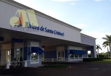 Casa De Condominio Em Arandu  -  Avaré - 3409