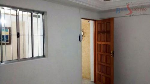 Sala Para Alugar, 18 M² Por R$ 1.300,00/mês - Tatuapé - São Paulo/sp - Sa0027