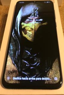 Xiaomi Mi9 Se 128gb 6 Ram