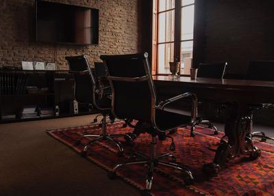 Excelente, Ideal Oficinas, Empresa, En Ciudad Vieja