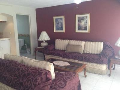 Casa En Renta En Ampl La Rosita, Torreón