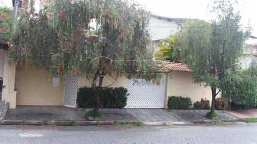 Casas - Ref: V410261
