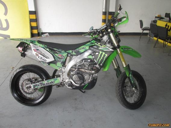 Kawasaki Otros Modelos