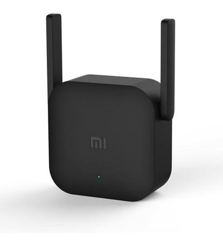 Repetidor Xiaomi Mi Wifi Pro Impulsa Red Inalámbrica