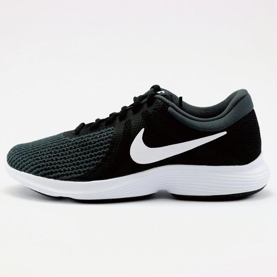 Tênis Nike Revolution 4 908999001