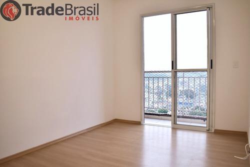 Apartamento Para Aluguel, 2 Dormitórios, Pirituba - São Paulo - 72