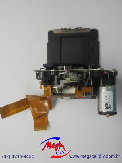 Mecanismo Completo Nikon D3100