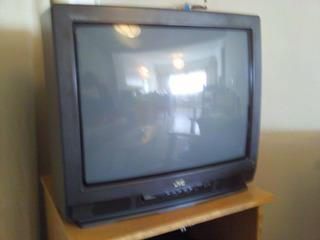 Televisor Jvc 21´