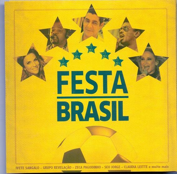 PAGODINHO MTV BAIXAR COMPLETO ACUSTICO CD ZECA