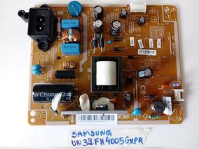 Placas Tv Samsung Un32fh4005gxpr // Bn44-00664a