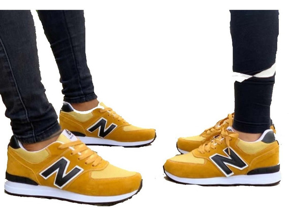 Zapatos Deportivos Hombre Mujer Envio Gratis Talla 35/43