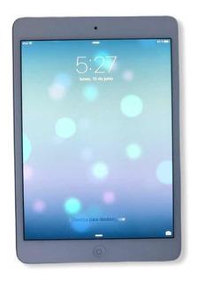 iPad Mini 1 16 Gb Apple