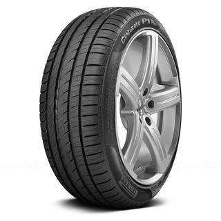 Neumatico Pirelli 205/40r17 84w Xl P1 Cint. +.
