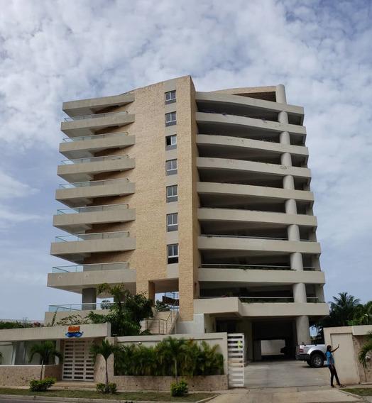 Apartamento A Estrenar Puerto Encantad /04126023699 Marina.