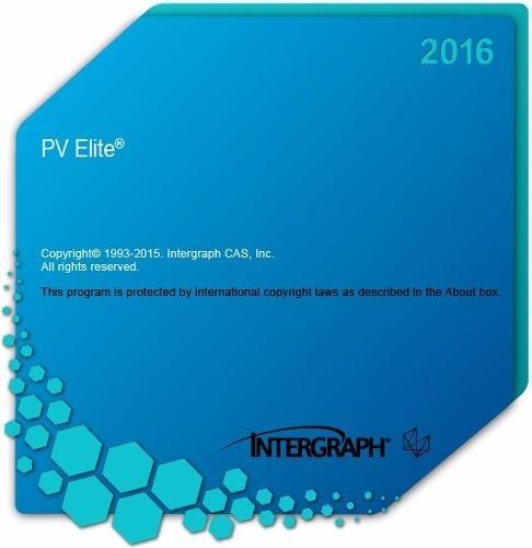 Software Pv Elite - Informática [Melhor Preço] no Mercado
