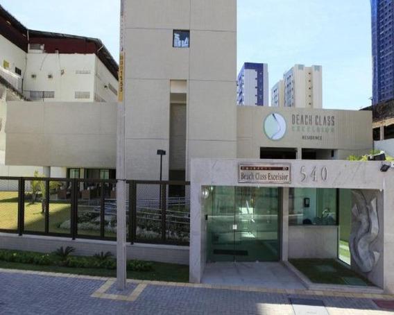 Apartamento - C011365 - 32237839