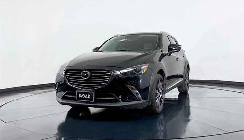 Imagen 1 de 15 de 110491 - Mazda Cx3 2018 Con Garantía