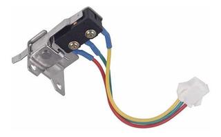 Micro Switch De Encendido Calentador Bosch Krugger Mirage