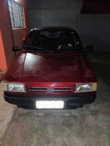 Fiat Modelo 96