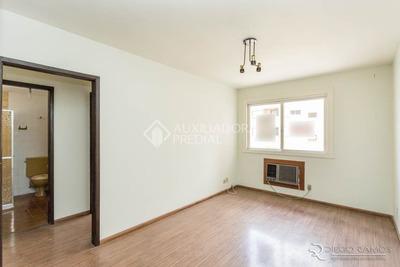 Apartamento - Jardim Botanico - Ref: 238394 - V-238394