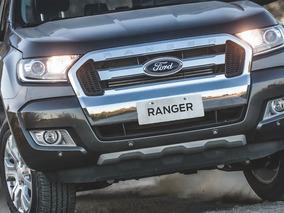 Podes Tener Tu Plan De Ranger Sin Interés 100% Financiado