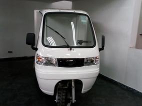 Motocar Mcf 250