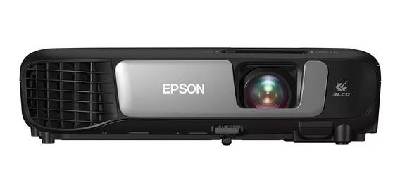 Video Beam Epson Ex7260 Pro Full Hd