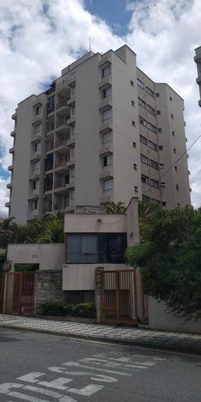 Apartamento Jardim Simus - Ap4802