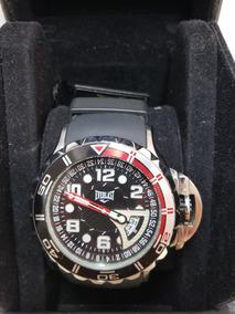 Relógio Everlast E232