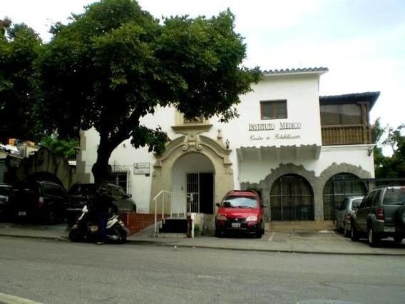 20-16237 Casa Comercial En Altamira 0414-0195648 Yanet